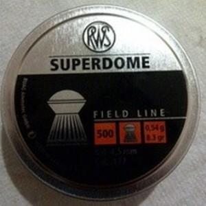 Mimis Superdome