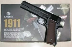 fn-1911-kjw