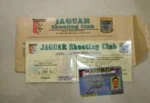 kta jaguar